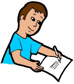 How To Write A PhD Thesis Introduction? - PapersOwlcom