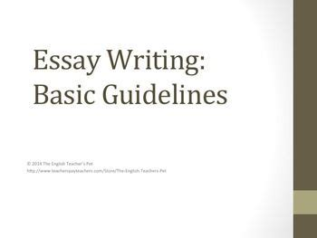 Dissertation Proposal Writing Help: Introduction